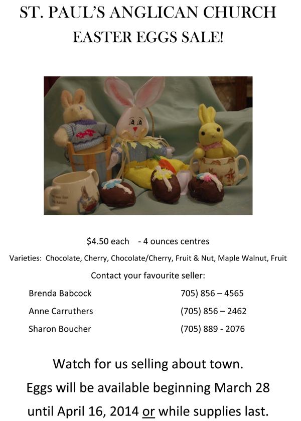 Egg-Poster-2