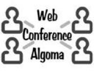 WebConferenceAlgoma