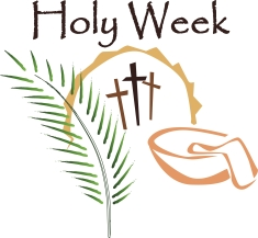 holy_week_in_color