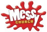 Messy-Church-Logo-small